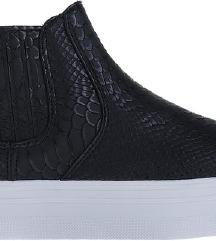 Sneakers 38 -as Teljesen Új ingyen posta