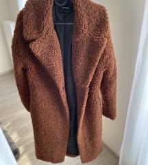 Xs kabát