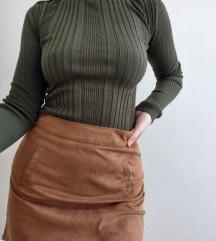 MONDJ TE ÁRAT A HÉTEN! H&M pulóver XS-S