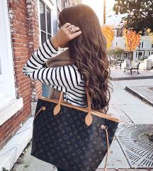 ÚJ Louis Vuitton táska