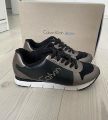 Calvin Klein cipő