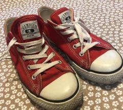 LEÁRAZVA📣Champion cipő 💥