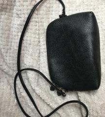 H&M crossbody táska