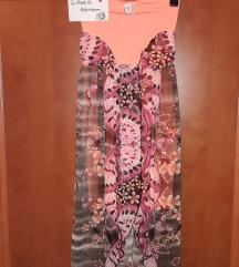 Pillangós My77 ruha 😍🦋