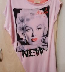 Marilyn tunika