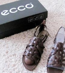 ECCO bőrszandál