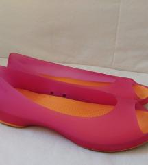 Crocs női cipő