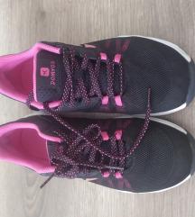 Decathlon Domyos edző cipő