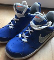 Uj Nike cipo