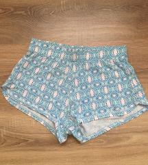 mintás szabadidő nadrág