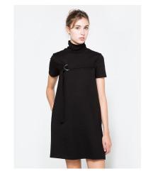 Cheap Monday ruha