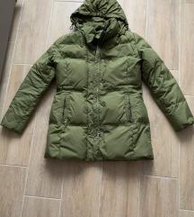 Tommy Hilfiger kabát L