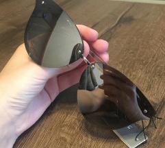 Parfois napszemüveg
