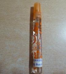 Cacharel Anais Anais Premier Delice parfüm