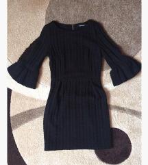 Envy ruha - posta az árban!
