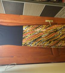 My77 hosszú ruha