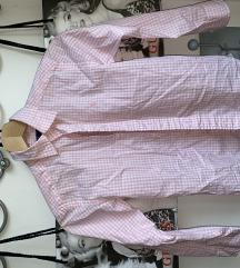 Ralph Lauren babarózsaszín ing