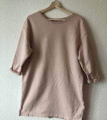 Pulcsi ruha h&m, méret:M