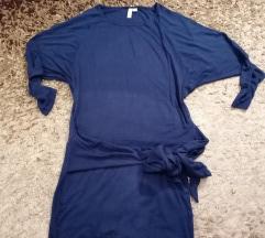 Kék ruha,vagy tunika