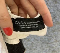 Zara fürdőruha