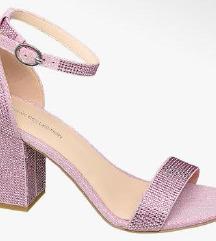 Rita Ora cipő (37)