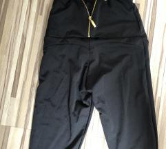 My77 leggings