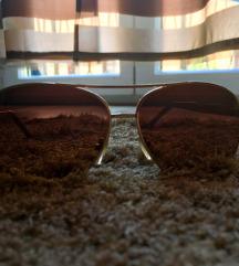 Reserved napszemüveg