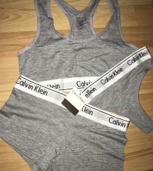 Calvin Klein fehérneműszett