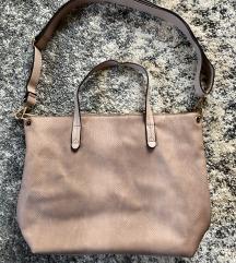 Nude kézi táska