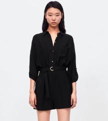 Zara basic ruha overál