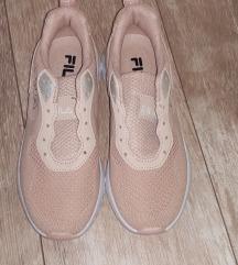 35 ös fila cipő