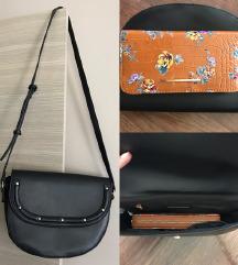 Új Reserved táska