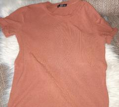 Zara női póló