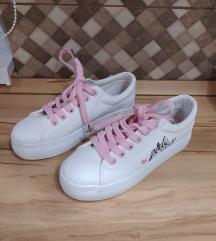 Sinsay cipő