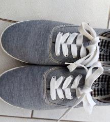 Női vászoncipő 1000 FT