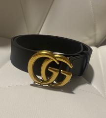 Gucci öv | ÚJ