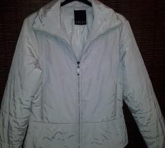 Átmeneti kabát 38as Amisu