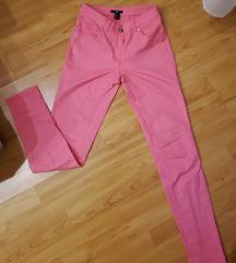 H&M női nadrág