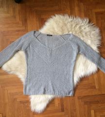 Promod pulover