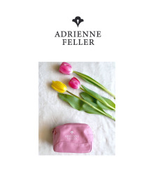 Adrienne Feller neszeszer