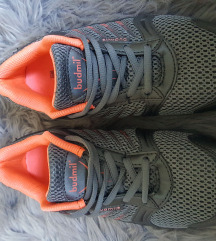 Budmil sportcipő 38