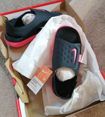 Nike szandál