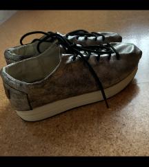 Dorko cipő