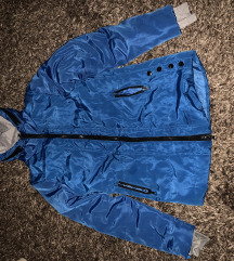 Átmeneti kabát