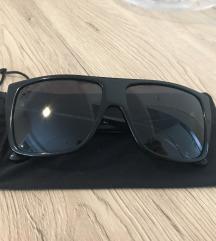 Marc Jacobs napszemüveg