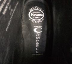 Új eredeti  jeffrey campbell lita 55000.- helyett