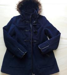 Orsay kabát  /38/