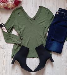 44-es outfit