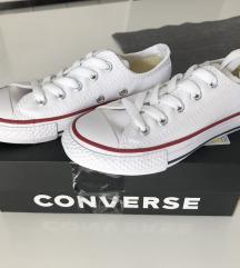 Eredeti Converse cipő 28-as