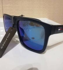 Tommy Hilfiger napszemüveg férfi